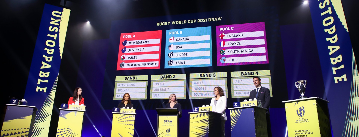 RugbyWorldCup2021Draw